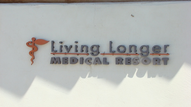 living-longer-medical-resort