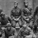 History_WWI_The_Harlem_Hellfighters