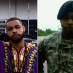 micah-johnson