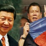 duterte-and-xi-jinping-with-flags-1