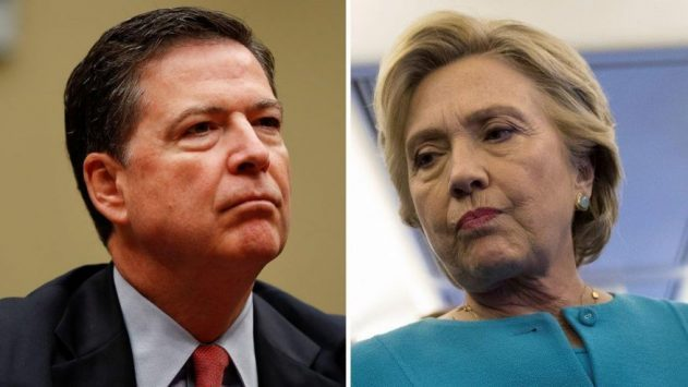 fbi-reopens-investigation-into-hillary-clinton-s-email-use