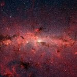 milky_way_ir_spitzer