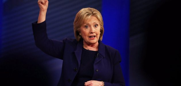 hillary-clinton-struggled-through-an-awkward-answer-about-her-6-figure-goldman-sachs-speaking-fees