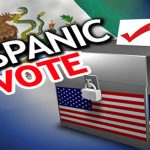 hispanics-voters