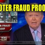 xvoter-fraud-proof
