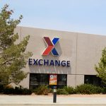 exchange-edwards-afb