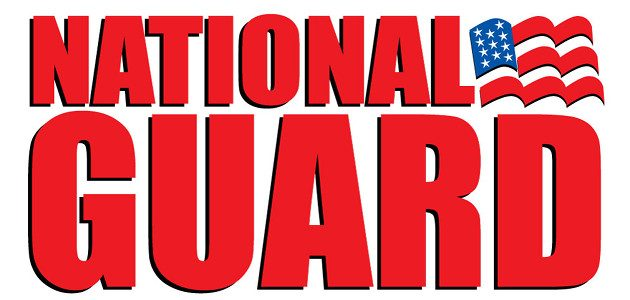 national-guard-logo