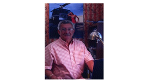 Mike-Russell-Publisher