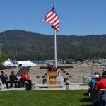 Big-Bear-Memorial-Day-event-2017-in-Veterans-Park