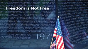 freedom-is-not-free-memorial-day
