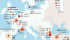 main-attacks-in-europe
