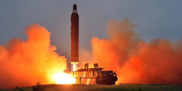 north-korea-missile-tests-were-practice-runs-to-hit-the-us-military-in-japan
