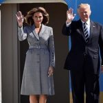 trump-arrives-in-brussels