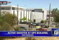 san-francisco-shooting-incident