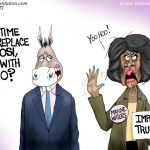 Crazy-and-Crazier-A.F.-Branco-political-cartoon