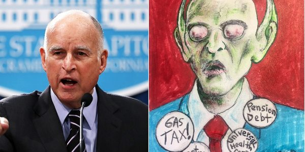 goblin-and-jerry-brown