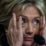 hillary-clinton-benghazi-hearing-2015-restricted-super-169