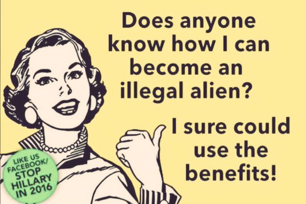 illegal-alien