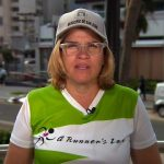 San Juan Mayor Carmen Yulín Cruz Soto