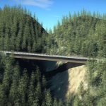 pfeiffer_bridge