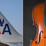 American Airlines passenger kicked off flight