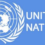 How Much Do UN Members Donate?