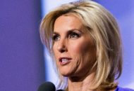 Laura Ingraham's HUGE Announcement!