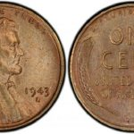 A Rare Penny Was Found In A High Schooler's Lunch Money In 1947. It May Be Worth $1.7 Million!