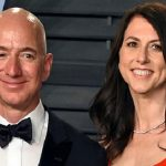 Jeff Bezos, Amazon boss and world's richest man, to divorce after 25 years!