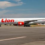 Lion Air becomes first A330 operator in the Asia-Pacific region!