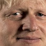 Boris Johnson chosen as new UK leader, now faces Brexit test!