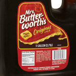 PepsiCo drops Aunt Jemima; Uncle Ben's names,while Mrs. Butterworth's under review!
