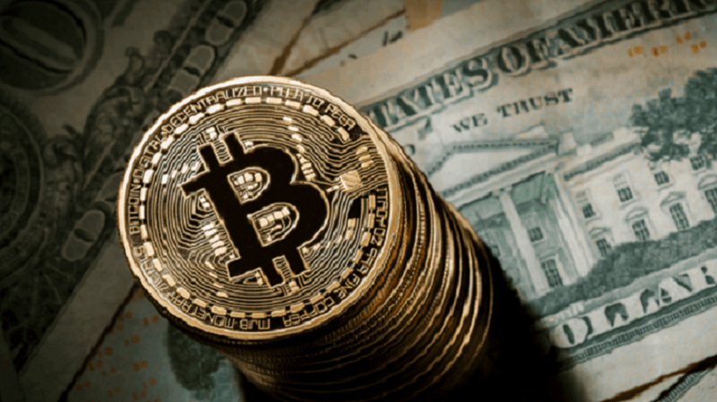 Neil M. Pine, Exclusive Financial Analyst for Jet Setting Magazine, Knocks it out of the Park on Bitcoin!