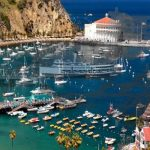 Catalina Island and Is It Haunted? Read the Book!