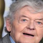 Hal Holbrook, Emmy and Tony-Winning Actor Who Portrayed Mark Twain, Dies at 95!