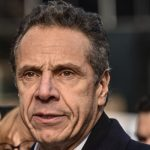 Andrew Cuomo accused by three more women